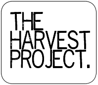 THE HARVEST PROJECT